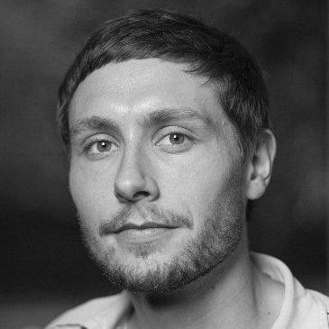 Casper Mejlholm