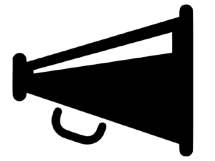 Whatwedo icon